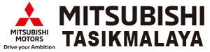 Mitsubishi Tasikmalaya